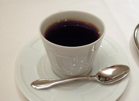 アサイ コーヒー