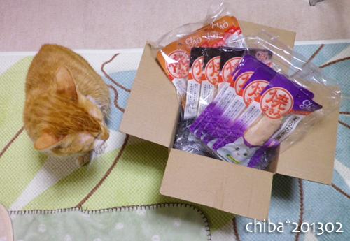 chiba13-02-68.jpg