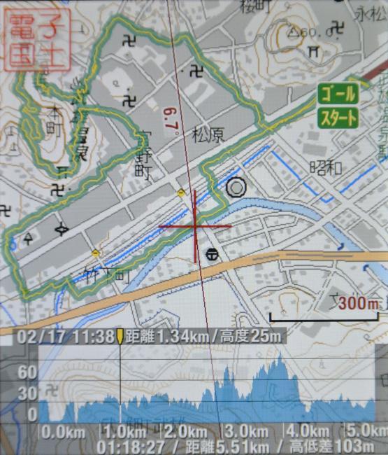 2013_0217CV_convert_20130308184917.jpg