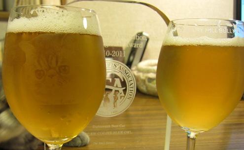 22)ぷくマルグラス