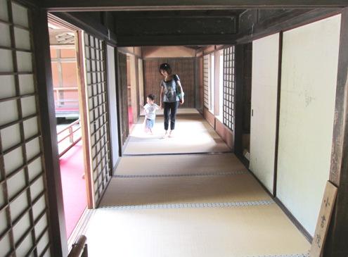 16)Ryoちゃんといっしょに