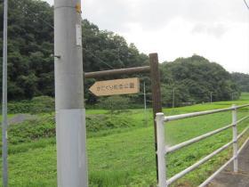 初恋公園3