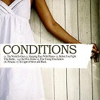 Conditions EP