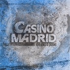 Casino Madrid For Kings & Queens