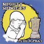 Plug-N-Pray