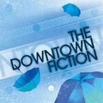The Downtown Fiction / The Downtown Fiction