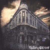 Falling Closer