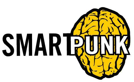 SmartPunk