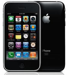 iphone3gs1.jpg