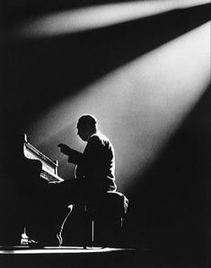 Duke+Ellington.jpg