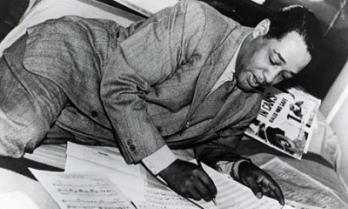 Duke-Ellington-001.jpg