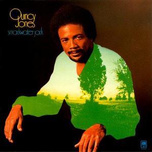 quincy-jones_smackwater-jack.jpg