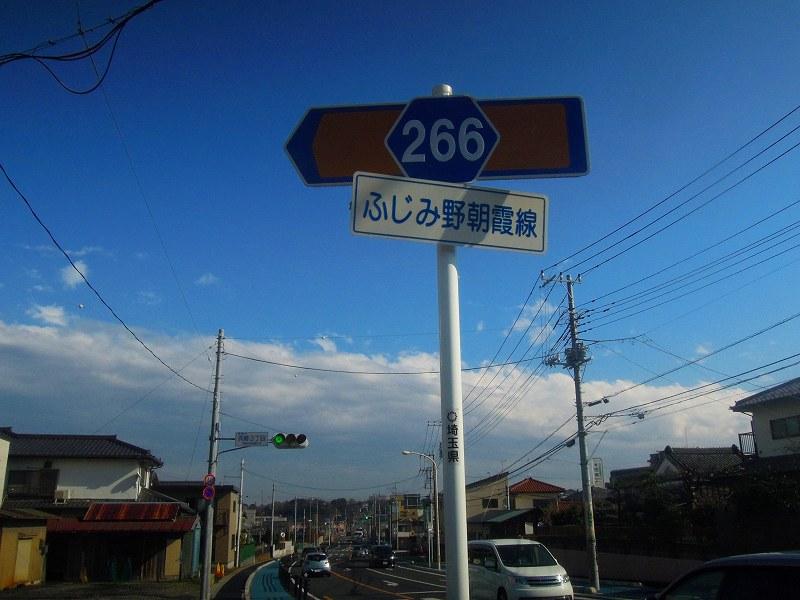 s-120324-061.jpg
