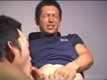 ゲイ画像:初チン野球部 溜まってるんでいきなり発射するかもしれないっす !!