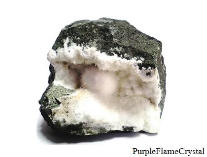 オーケン石
