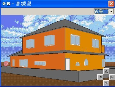 takatsuki-004.jpg