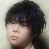 yuchun_1_20100718190045.jpg