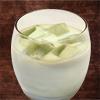 drink_new_08.jpg