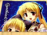 RIMG0002_20100829213511.jpg