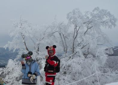 091230樹氷.jpg