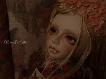 24_20110329183522.jpg