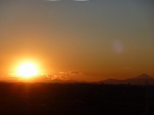 20100102_8.jpg