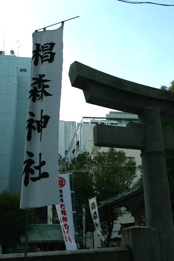 20100105_1.jpg