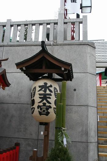 20100105_10.jpg