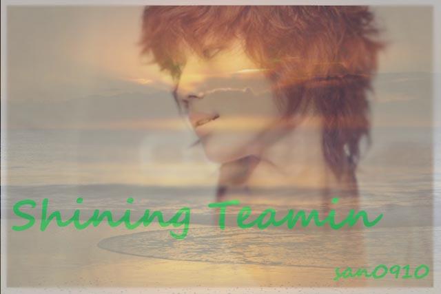 making teamin2