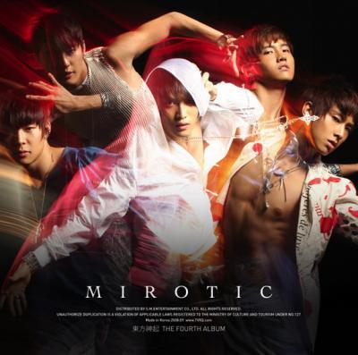 mirotic1.jpg