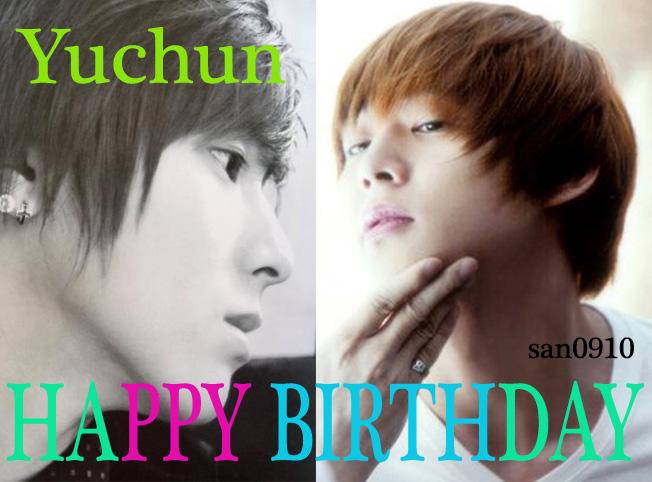 yuchun2.jpg