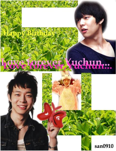 yuchun_20100603231718.jpg