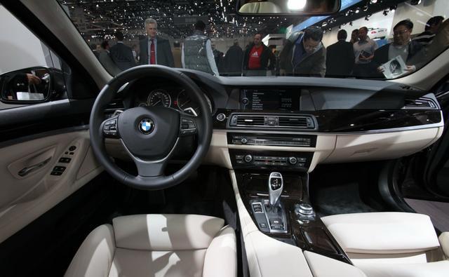 BMW bmw 5シリーズ 故障率 : r222gtr.blog35.fc2.com