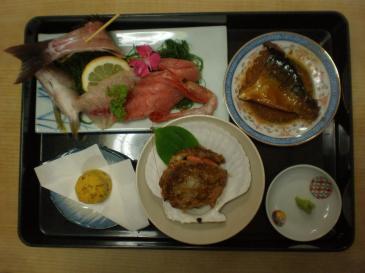 成田市場3