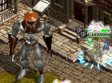 guildD_0003.jpg