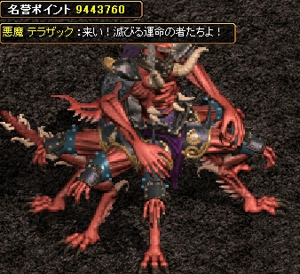 p-member03.jpg