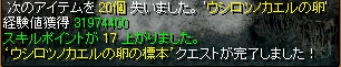 quest002.jpg