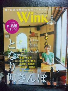 Wink'10.06