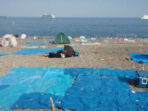 2010.08.17~18熊野花火&北山川 011