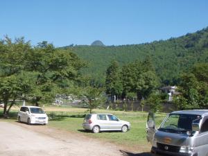 2010.08.17~18熊野花火&北山川 159