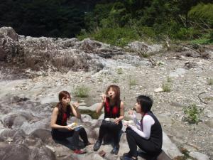 2010.08.17~18熊野花火&北山川 182