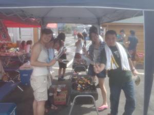 2010_09_12AMPM 060