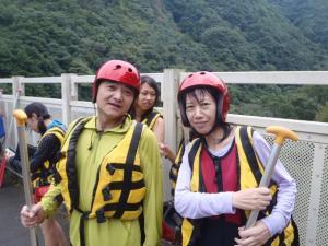 2010_09_19AMPM 116