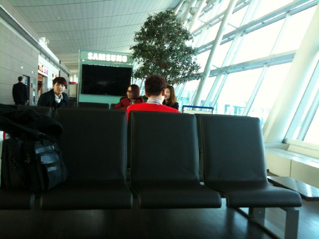 110116-inchon-airport.jpg