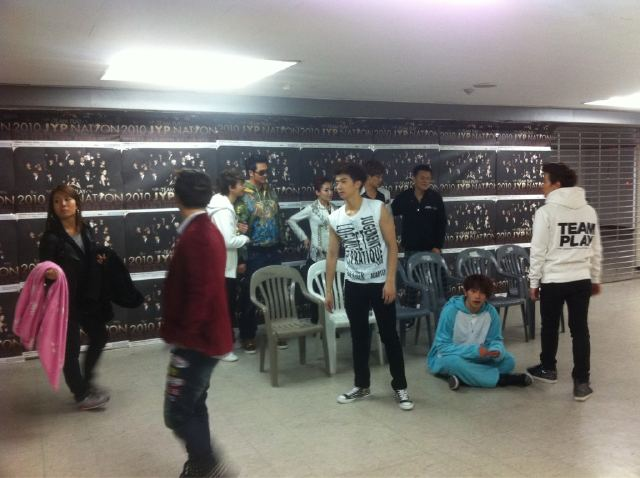 101224-JYP NATION TEAMPLAY concert-backstage-01