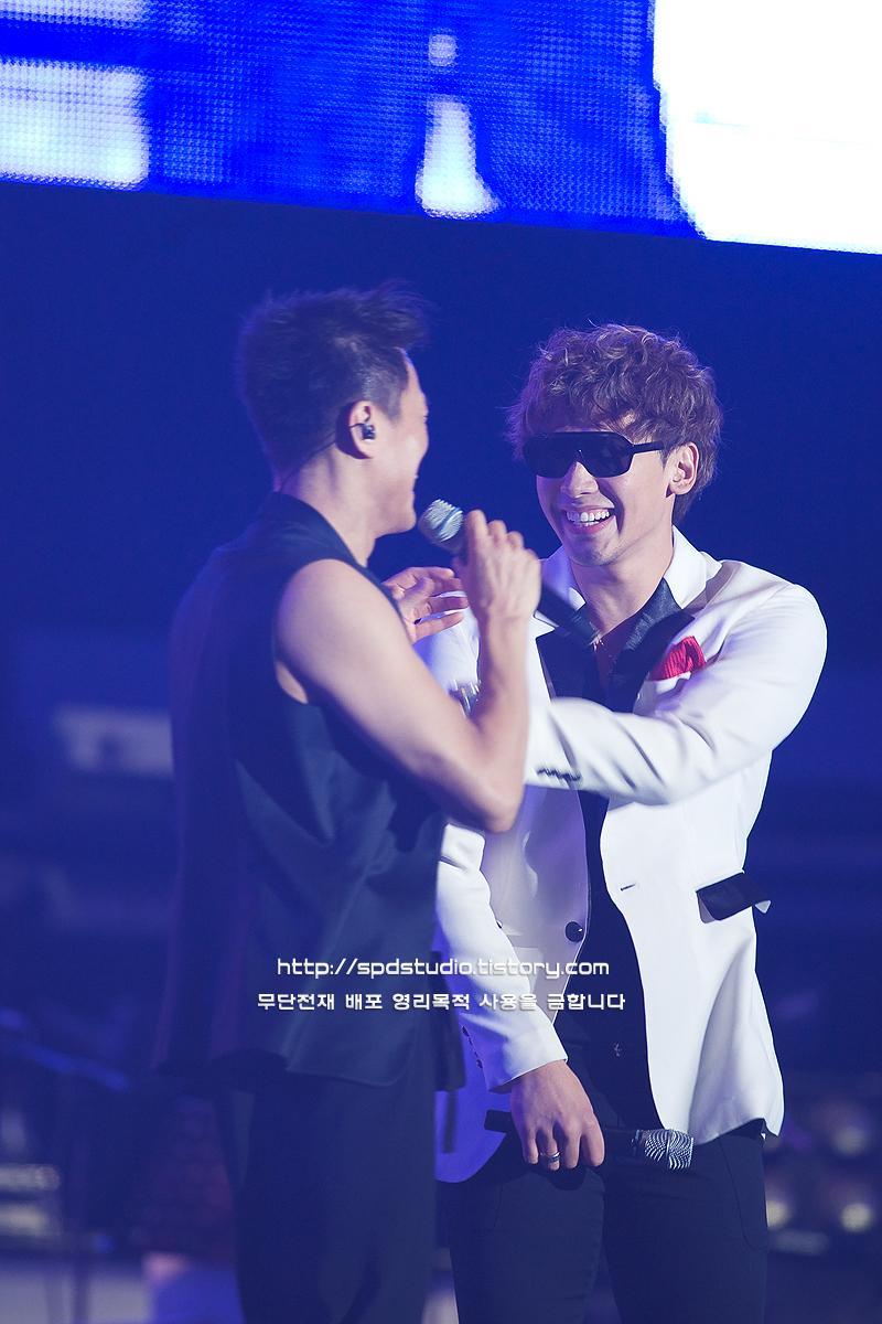 101224-JYP NATION TEAMPLAY concert-12