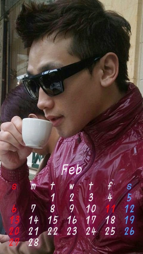 2011-Feb-01.jpg