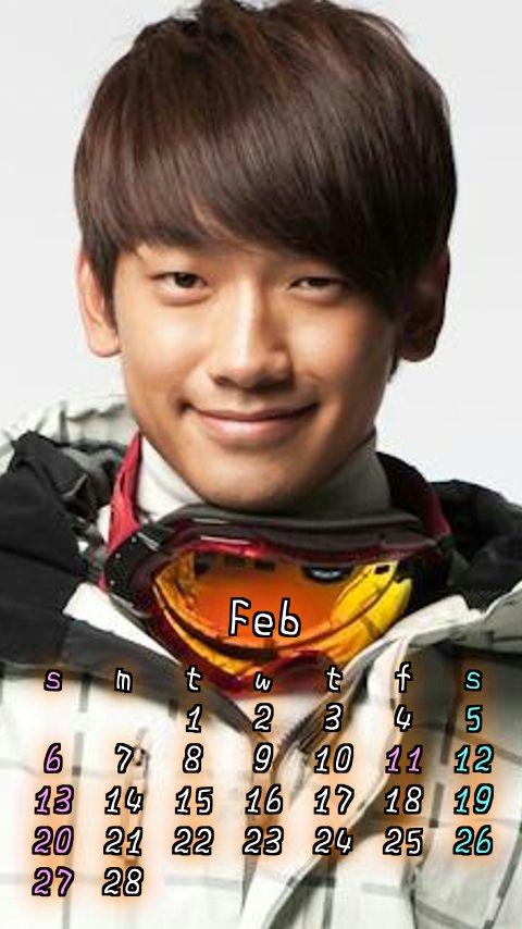 2011-Feb-02.jpg