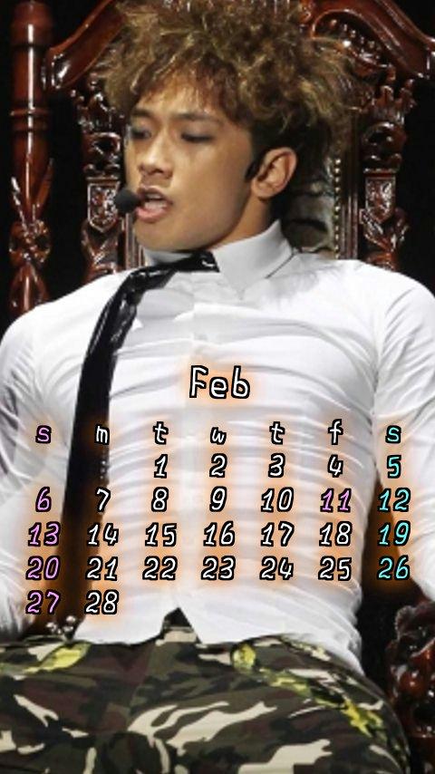 2011-Feb-04.jpg