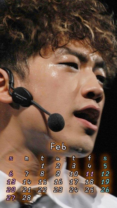 2011-Feb-05.jpg